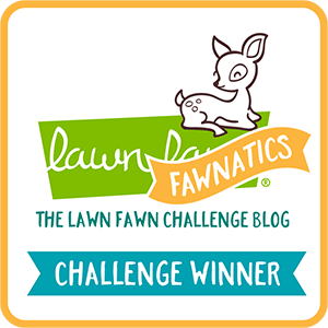 LawnFawnatics_WinnersBadge